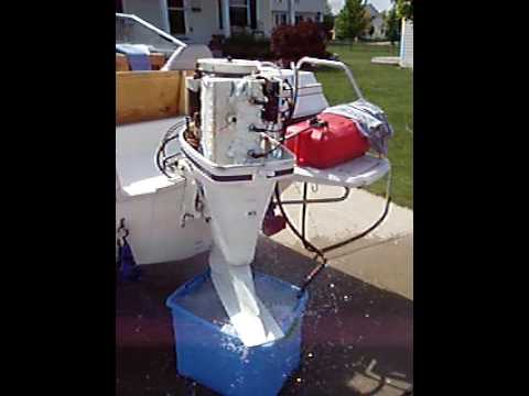 1985 force 85 hp outboard manual