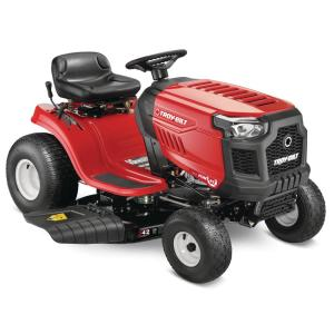 troy bilt honda mower manual
