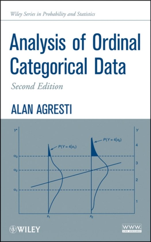 an introduction to categorical data analysis 2nd edition solution manual