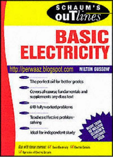 introduction to modern power electronics solution manual