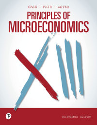 principles of macroeconomics case fair oster solution manual