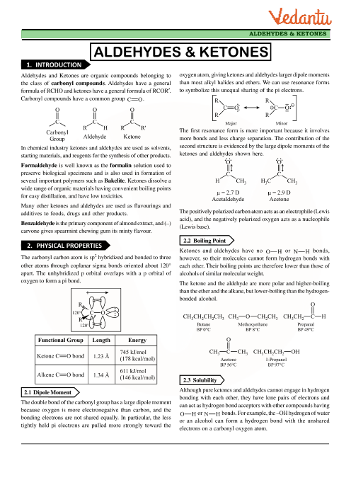 solid state chemistry an introduction solutions manual pdf