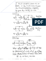 analysis and design of analog integrated circuits 5th solution manual