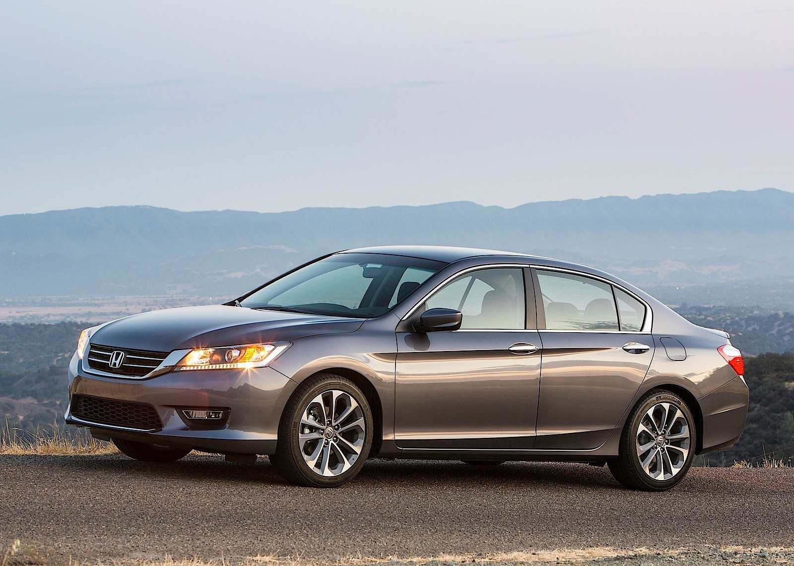 honda accord sport 2012 manual