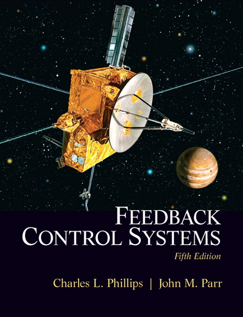 feedback control systems phillips solution manual pdf