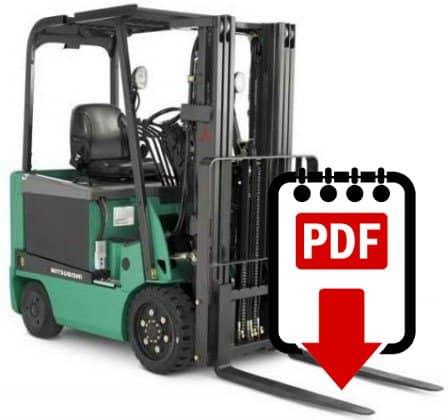 forklift parts manuals free download komatsu kalmar