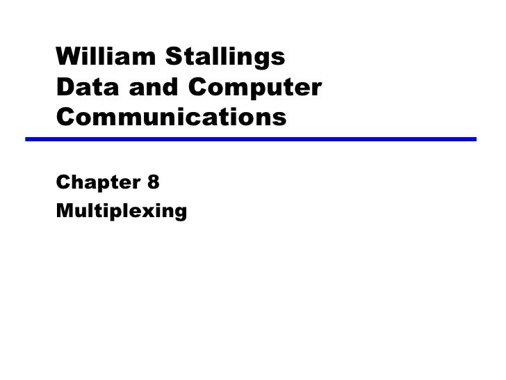 os william stallings solution manual