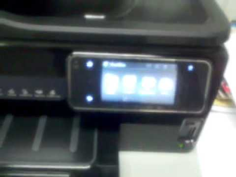 hp officejet pro 8500a manual pdf