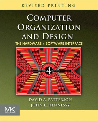 hennessy and patterson computer architecture 5th edition solution manual pdf