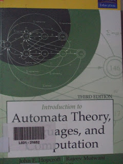 sipser theory of computation solution manual 3rd edition